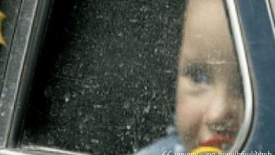Photo of Փրկարարները երեխային անվնաս դուրս են բերել ավտոմեքենայից