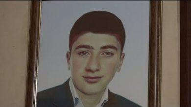 Photo of Վճռաբեկ դատարանը մերժել է բժիշկների անփութության արդյունքում մահացած նորակոչիկի ծնողների բողոքը. բժիշկներն արդարացվել են. forrights.am