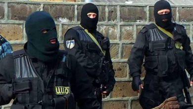 Photo of Կաշառքի դիմաց զինծառայությունից խուսափելու գործընթացներ կազմակերպելու համար 2 անձի մեղադրանք է առաջադրվել. ԱԱԾ