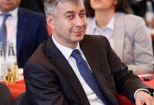 Photo of Ի՞նչ է քննարկվել Բաղրամյան 26-ում. մանրամասներ է հայտնում Վլադիմիր Կարապետյանը