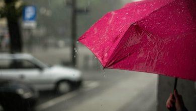 Photo of В Армении похолодает на 8-10 градусов. В Ереване ожидаются дожди с грозами