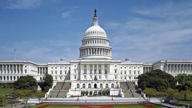 Photo of 89 американских конгрессменов выступили против сокращений  помощи Арцаху