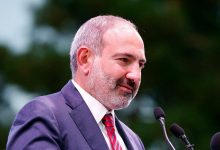 Photo of Экономическая революция в «неудавшейся Армении», или предложение авантюрной сделки?