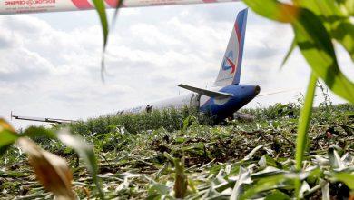 Photo of МАК расшифровал записи черных ящиков аварийного A321