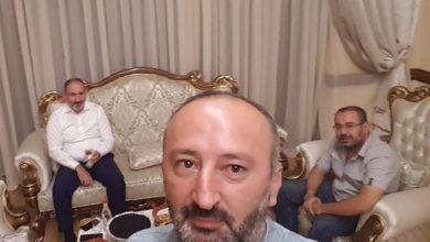 Photo of «Գնացի պարոն Փաշինյանի հետ մի բաժակ կոֆե խմեմ, մտա` տեսա վարչապետն ու Սուրենը նստած կոֆե են խմում». Գարեգին Միսկարյան