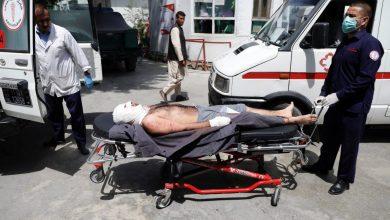 Photo of Աֆղանստանում հարսանիքի ժամանակ պայթյուն է որոտացել․ զոհերի թիվը գերազանցել է 60-ը, կա մոտ 200 վիրավոր