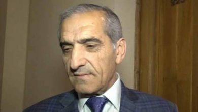 Photo of Երևան-Սևան ճանապարհին տեղի ունեցած պայթյունի գործով նախկին պատգամավորը տուժող է ճանաչվել