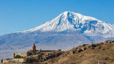 Photo of Հայաստանը ռազմավարական դիրք է զբաղեցնում մեր օրերի համաշխարհային քարտեզի վրա. KCW Today-ի անդրադարձը