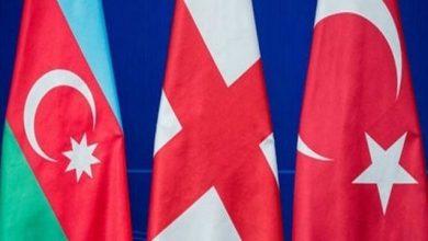 Photo of Բաքվում նոր զորավարժություն` Ադրբեջանի, Վրաստանի և Թուրքիայի մասնակցությամբ