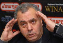 Photo of «Такими темпами через несколько дней мы перегоним Беларусь», — экс-премьер-министр РА Грант Багратян