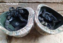 Photo of 2 զինծառայող է մահացել. ՊՆ մամուլի խոսնակը տեղեկություն է հայտնել