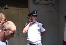 Photo of «Նիկոլը Սերժի շարունակությունն է». Բաղրամյան 26-ում ավարտվեց փակ քննարկումը