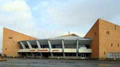 Photo of Շիրակ օդանավակայանի հարեւանությամբ ստեղծվում է ազատ տնտեսական գոտի