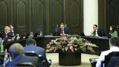 Photo of Կառավարության որոշմամբ կբարձրանան պարտադիր ժամկետային զինծառայողների դրամական ապահովության ամսական չափերը