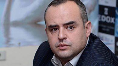 Photo of Արմեն Աշոտյանի ընկերոջ ձերբակալումը իմ կողմից բողոքարկվել է դատարան. Տիգրան Աթանեսյան