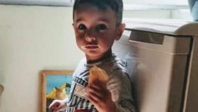 Photo of Ստեփանակերտի դատարանը զրկել է հիվանդ երեխային հոր տանը բնակվելու իրավունքից. forrights.am