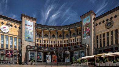 Photo of В Ереване стартует фестиваль духовно-нравственных фильмов Fresco