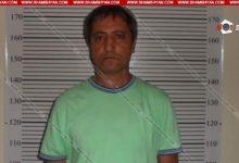 Photo of «Շշի Մելոյի» ձերբակալված եղբայրն ազատ է արձակվել