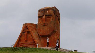 Photo of Истерика в Баку из-за съемок фильма в Арцахе