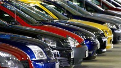 Photo of Վրաստան ներկրված մեքենաների 36,4%-ը հիբրիդային է
