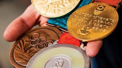 Photo of Почему олимпийские чемпионы продают медали: 10 историй великих спортсменов