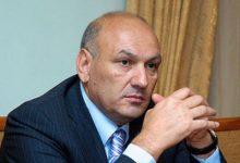 Photo of Գագիկ Խաչատրյանը ՀՔԾ-ում քննվող քրեական գործով մեղադրյալի կարգավիճակ ունի. 800 միլիոն դրամ է վերականգնվել. armtimes.com