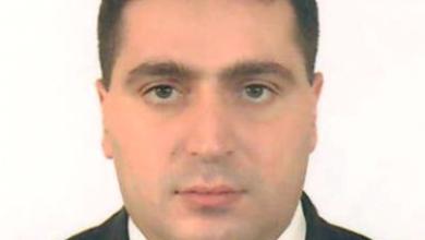 Photo of Երևանում թալանել են Փաստաբանների պալատի փաստաբանի տունը՝ հափշտակելով գումար