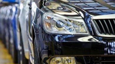 Photo of Союз автоимпортеров: В Армении стоимость растаможки может существенно снизиться