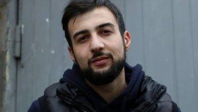Photo of Կարո Ղուկասյանին ազատել են ՊՎԾ-ից. նա բացահայտումներ է խոստանում