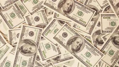 Photo of 1մլն. ԱՄՆ դոլար գողանալու գործով մեղադրանք է առաջադրվել Շվեդիայի և Լիբերիայի Հանրապետության քաղաքացուն