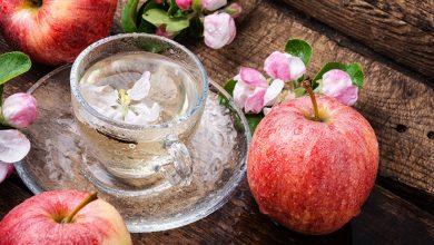 Photo of Отставить болезни! 7 полезных продуктов для интимного здоровья