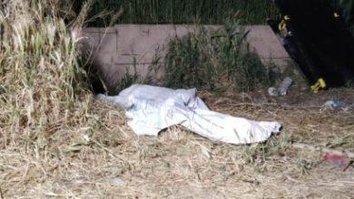 Photo of Վթար Գորիս-Ստեփանակերտ ճանապարհահատվածին. զոհվել են Ստեփանակերտի 2 բնակիչներ