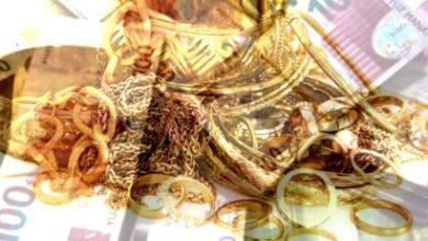 Photo of Երևանում թալանել են «Արամյանց» բժշկական կենտրոնի վիրաբույժի տունը՝ տանելով ոսկյա զարդեր և գումար