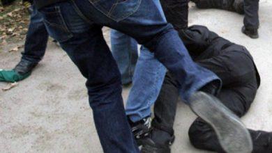 Photo of Չորս հոգով ծեծել են իրենց ընկերոջն ու սպանել, քանի որ վերջինս չի ցանկացել գարեջուր խմել