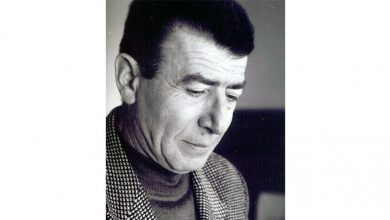 Photo of В Армении ушел из жизни композитор Юрий Арутюнян