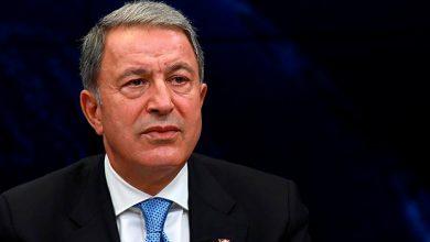 Photo of Թուրքիային անհանգստացնում է Ռուսաստանի աջակցությունը Սիրիայի կառավարական ուժերին