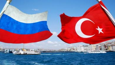 Photo of Армянский профессор МГИМО: »Если бы РФ не взяла Крым, его взяла бы Турция