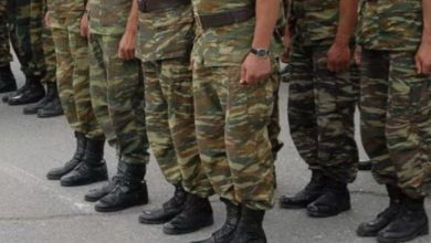 Photo of Սպան պառկեցրել է զինվորներին և քայլել է նրանց վրայով. Մատաղիսի զորամասը որպես հանցավորության որջ. forrights.am