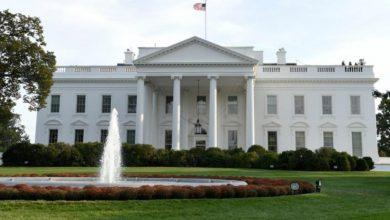 Photo of Белый дом оставил попытки урезать международную помощь