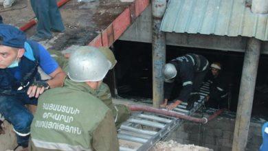 Photo of «С 1 октября  зарплата пожарных-спасателей повысится», — премьер-министр