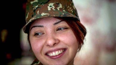 Photo of Три женские истории из Карабаха — о войне и о мире