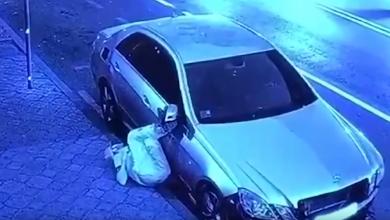 Photo of Ոստիկանները բացահայտել են դիվանագիտական ծառայության մեքենայից կատարված գողությունը