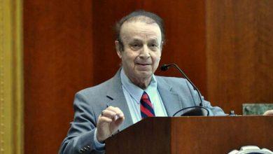Photo of Скончался американский эксперт по Геноциду армянского происхождения Ваагн Татрян (Дадреан)