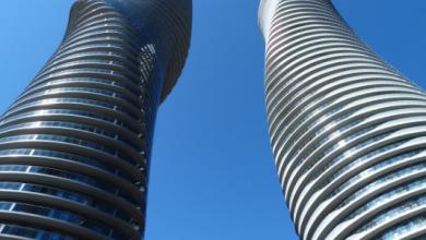 Photo of В Армении построят самый высокий небоскреб в истории страны