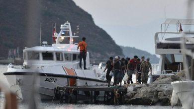Photo of Times․ «Թուրքիայից Հունասատան փախստականների հոսքը եռապատկվել է»