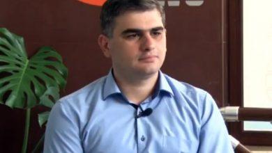 Photo of Экономист: Армения не нуждается в импорте газа из Азербайджана, кому выгодна эта сделка?