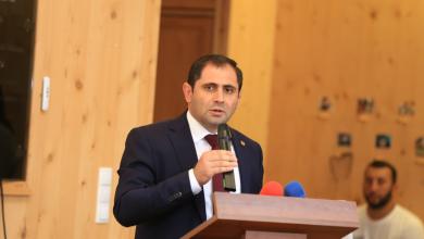 Photo of Ни одно из министерств не переводится в Гюмри: в областных администрациях ожидается оптимизация