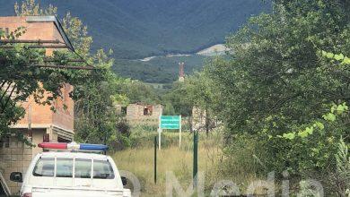 Photo of Ռուս սահմանապահները ձերբակալել են Վրաստանի 8 քաղաքացու
