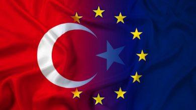 Photo of Թուրքիան կյանքի որակի որոշ ցուցանիշներով ամենավատն է Եվրոպայում