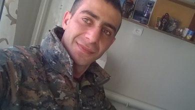 Photo of «Անդրանիկ Մկրտչյանը ինքնասպան չի եղել, նրան սպանել են.այսօր մենք ունեցանք դրա անհերքելի ապացույցը». փորձագետ. forrights.am